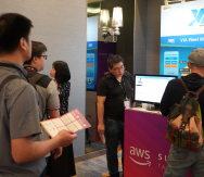 AWS-Summit-Taipei-2019-6