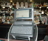 Packard_Bell_Easy_Note_XS_at_CES