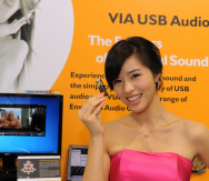 Miss_Computex_2010 _VIA_Booth5