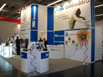 Overview_of_VIA_booth_at_embedded_world_2010