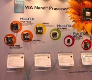 VIA_Embedded_Boards_with_Nano_CPU