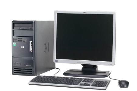 HP_Compaq_dx2020_Desktop_PC3
