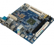 VIA EPIA-M900 - First Board to Feature the VIA Nano X2 E-Series Dual Core CPU