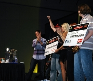 VIA_at_QuakeCon_2004_54