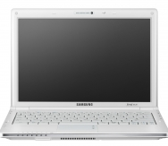 Samsung_CN20-Samsung_NC20_Lid_Open_Front_View