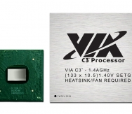 VIA_C7_and_VIA_C3_Processor_comparison