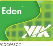 VIA_Eden_Embedded_Processor_Logo1