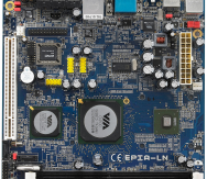 VIA_EPIA_LN-Series_Mini-ITX_board_image