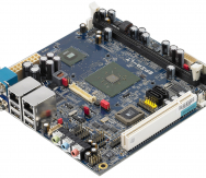 VIA_EPIA_LT-Series_Mini-ITX_board_image_angle