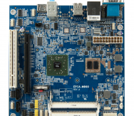 Mini-ITX_Board_With_VIA_QuadCore_ESeries