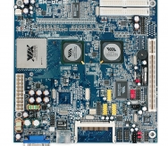 VIA_EPIA_MS-Series_Mini-ITX_board_image