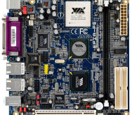 VIA_EPIA_PE-Series_Mini-ITX_board_image