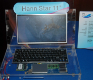 HannStar_LCD_display_demo