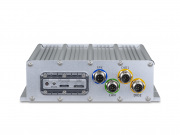 Mobile360-M500_front_2_2