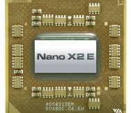 VIA_Nano_X2_E-Series_Processor_Top