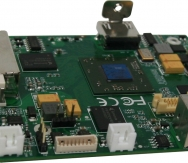 VIA_P710-HD_Module_Perspective_View