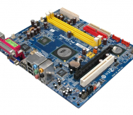 VIA_pc-1_pc3500_mainboard_angle