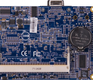 PX-Series_Embedded_Board_Image_Back