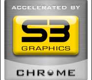Accelerated_by_S3_Graphics_Logo