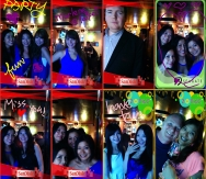 SanDisk_Zotac_Seagate_photo_booth.jpg