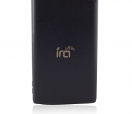 Wishtel IRA Thing Tablet - Rear